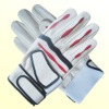 2012 NEW Sporting Gloves