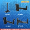 Professional Wall mount Speaker Stand SP806A/906A/906M/906C