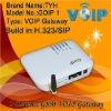 GOIP 1 Port IMEI Change /1channel GSM Gateway goip gsm gateway