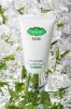 Green Tea Skin Nourishing Facial Cleanser