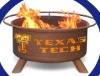 Texas Tech patio heater