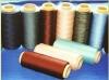 silk knitting yarn