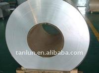 Aluminum Window Seal Strip