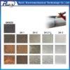 Abrasive Grit For Oxide Skin Pretreatment Steel Tube Blast Machine