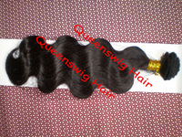 wholesale brazilian body wave hair cheap brazilian hair weaving 1b