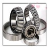 gearbox tapered roller bearings