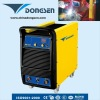 MMA-501 IGBT Module Type dc inverter welding machine circuits