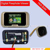 Professional design doors door video phone door viewer