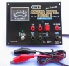 Super Regulator 12V POWER PANEL Mark II W/IGNITOR CHARGER