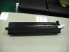 Copier Toner kit compatible for Toshiba 1640D