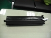 Copier Toner kit compatible for Toshiba 1640D