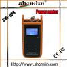 fiber instrument
