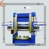 C5225 Lathe Machine