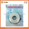 double sided adhesive tape, removable tape