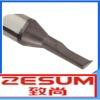 Micro Grain Carbide Minute Dimension Boring Tool