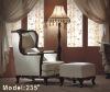 235# European sofa set
