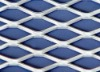 China expanded metal mesh