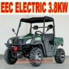 EEC 3.8KW 48V Electric Side X Side