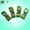 IR C5185 drum chip in 0% defect rate