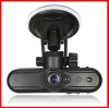 Car DVR car camera carcam camcorder video recorder Black box