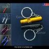 mini model metal whistle