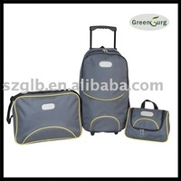 travel bag trolley(trolley case)