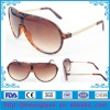 2013 trend men nightclub sunglasses