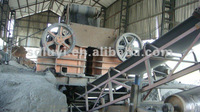 iron ore production line/professional machine supplier for iron ore production/ iron ore project