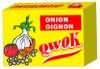 HALAL onion stock cube