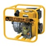 2'' and 3'' Self-priming Diesel Water Pump