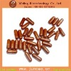 organic red ganoderma spore capsule health products