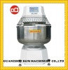 CE bakery bun mixer , cake mixer bakery equipments