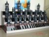 SUNWARD QDX Series Single Phase Household Water Pump