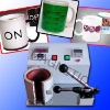 mug thermal printing machine