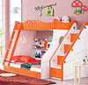 kids bedroom set A12#