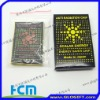 new fashion anti radiation mobile chip