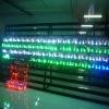 IP 68 waterproof led string light
