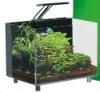 2012 hot sale acrylic fish tank