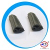 Sliding Door Rubber Seals with GOOD QUALITY