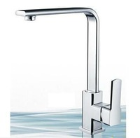 New designed Kitchen Faucets B0066-C-C