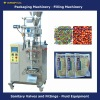 HP100G Automatic Granular Packing Machine