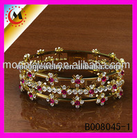 ANTIQUE JEWELRY FASHION 2013,FASHION ACCESSORY DESIGNS WITH RHINESTONE FOR GIRLS WHOLESALE