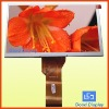 Videophone/Digital TFT LCD screen 7.0 inch