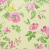 Refreshingly Wall Papers Sticker for Home Decoration - GJW83702
