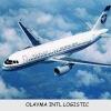 Air Freight Service to ALBANY,NY USA