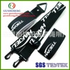 ski pad shoulder strap