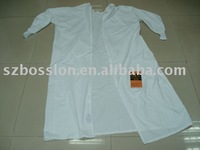 Medical nurse hospital clothes