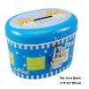 Best children gift save money money box