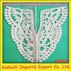 Nice design ladies neck lace
