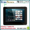8GB Rockchip 2918 7 inch Android Tablet PC